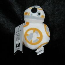 Star Wars Hallmark Small Stars BB-8 Plush Disney Ornament Star Wars Decoration