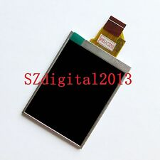 NEW LCD Display Screen For KODAK FZ40 FZ41 Digital Camera Repair Part