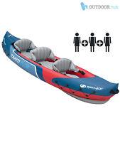 Sevylor Colorado Kit 2 Person Inflatable Kayak Free Fast Delivery Bnib Kayaking, Canoeing & Rafting