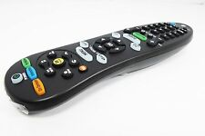 S20-S1A Programmable Universal Remote For AT&T U-verse!