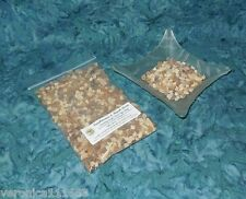 Frankincense and Myrrh Resin New 86g 1 Roll Charcoal Create Peace Calm the Mind