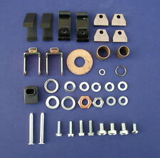 55 56 Chevy Starter Rebuild Kit *NEW* 1955 1956 Chevrolet