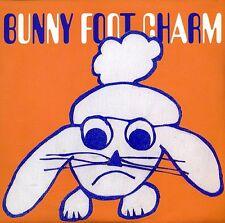 "Bunny Foot Charm 7"" Make You Cry - C86 Dangpow - HEAR"