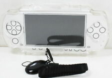 PSP PROTECTION COQUE POLYCARBONATE POUR PSP SLIM