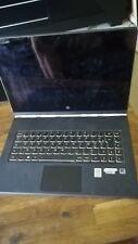 PC LENOVO YORA 3 PRO1370 500GO SSD