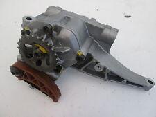 Mercedes-Benz OM273 Ölpumpe A2731800501