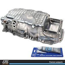 Engine Oil Pan Fits 2001-2010 Chrysler PT Cruiser Dodge Neon 2.4L 4884385AE