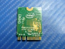 "HP Pavilion x2 12-b096ms 12"" OEM WiFi Wireless Card 806723-005 3165NGW ER*"