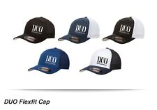 Duo International &  Realis Fishing Hats / Caps - Choose Style & Color