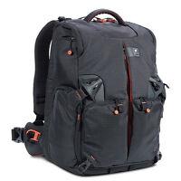KATA (MB) M3N1-35 PL Sling Camera Backpack Torso Bag Pack KT PL-3N1-35