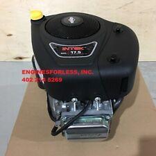 Briggs & Stratton 500cc engine for 280H07-0166 on Toro 74301 Timecutter 14-38Z