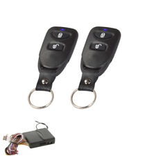 IP712 Funkfernbedienung für Renault Clio II 1998 bis 2005 mit Blinker