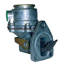 NEW Fuel Lift Pump for Deutz 912 913W T; B F3-4-5-6L; F3L-812D F3L-912 912W