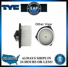 For 2004-2008 TL 1991-2007 Accord HVAC Blower Motor New
