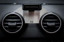 Audi A3 8P Handyhalterung