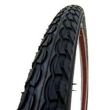 Kenda Tyre 700x38C Eurotrek K-shield K197 (Black)