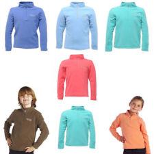 Abbigliamento multicolore in estate per bambini dai 2 ai 16 anni