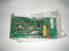 Lincoln L8122-1 PC BOARD