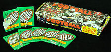 you pick any, lot of 20 cards from the 1973 / 1974 / 1975 Topps Football set