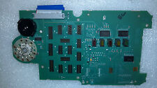 Pca Keyboard A03 658 3033 Rev101 Pcb For Fluke Dsp 4300 Sr Smart Remote