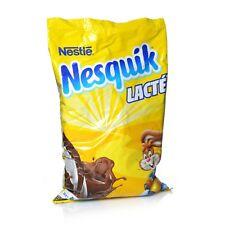 Nestlé Nesquik Lacté Trinkschokolade Nestle Kakao 1000g Vending Kakaopulver
