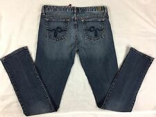 Guess Starlet Skinny Jeans Women's Medium Wash Tag size 29