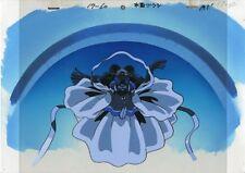 Anime Cel Card Captor Sakura #85