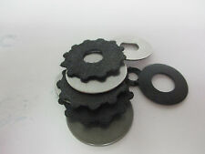 USED PENN CONVENTIONAL REEL PART - Squall 30 LW - Washers