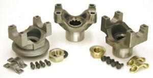 Yukon Gear 41071