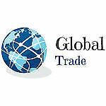 Global Trade Irl