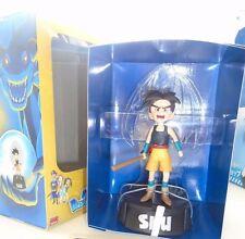 Blue Dragon ORIGINALE in lingua italiana figura giocattolo