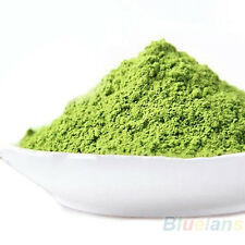 70g Matcha Green Tea Powder Pure Organic Certified Natural Premium Healthy B84U