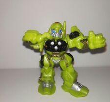 Figure/a Ratchet PVC Transformers Hasbro 2006.