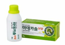 Madecassol Powder 30g Weeping Bloody wound  Korean Ingredient from Nature 1EA