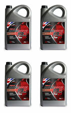 HYPERDRIVE 0W20 0W 20 0/20 FULLY SYNTHETIC ENGINE OIL 20L