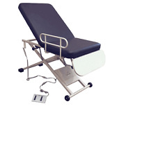 exam Table electric medical table automatic