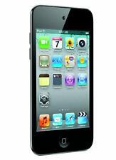 Apple iPod Touch, 4th Gen. - 8GB - Black MC540LL/A
