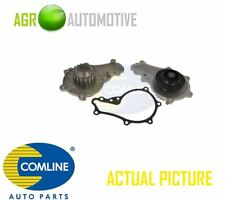 COMLINE ENGINE COOLING WATER PUMP OE REPLACEMENT EWP061