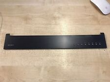 Sony VGN-AR AR21S AR61E AR41L AR11M AR51M media Botón De Encendido Cubierta Tira De Bisagra
