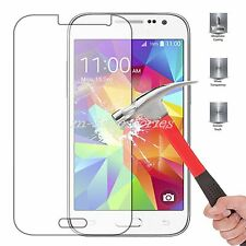Tempered Glass Film Screen Protector for Samsung Galaxy Core Prime G360 G361