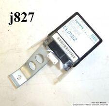 Toyota MR2 III 3 (_W3_) Steuergerät 89741-17061