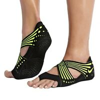 Nike Studio Wrap 4 Dance Yoga Shoe  UK 9.5 EU44.5 Volt Black RRP£60.00