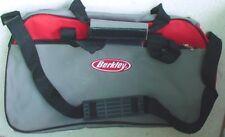 Berkley Tackle Bag  BTTBK BRKLY ACCESSORY KIT