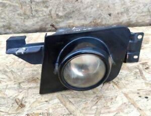 Night Vision Projector Left LEXUS LX470 2002-2005 OEM 81450-60010