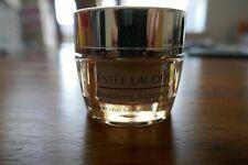 Estee Lauder- Revitalizing Supreme+ Global Anti-Aging Cell Power Creme - 15ml