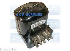 Lucas rb106 Typ Dynamo Regulator 12v 22a ausgezeichnete Bedingungen REF 361b Vintage Klassiker