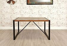 Rectangular Wooden Kitchen & Dining Tables