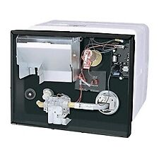 Atwood RV Camper Gas Electric Water Heater GC6AA-10E 110 Volt LP with DSI 96160
