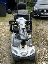 INVACARE ORION  MOBILITY SCOOTER Great Condition Collection Only