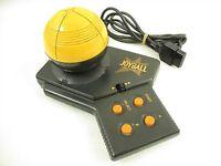 Famicom Controller JOY BALL Nintendo Family Computer FC 1702
